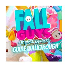 Fall Guys Game Guide 2020 Apk v1.2
