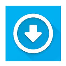Video Twitter Apk v1.0.35