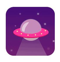 Alien VPN Apk v2.1.12.20