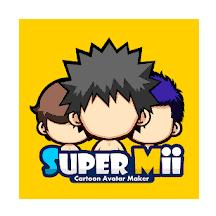 SuperMii Mod Apk v3.9.8.7