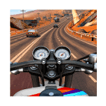 Moto Rider GO Mod Apk (Unlimited Money) v1.27.2