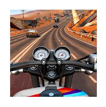 Moto Rider GO Mod Apk (Unlimited Money) v1.27.2