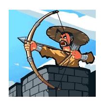 Empire Warriors TD Mod Apk (Money) v2.3.5