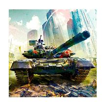 Armored Warfare Mod Apk + Data v1.7.11