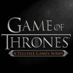 Game of Thrones All GPU APK + Data