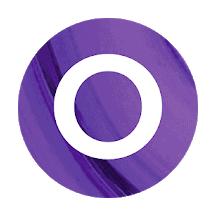 OVO Apk v3.18.0