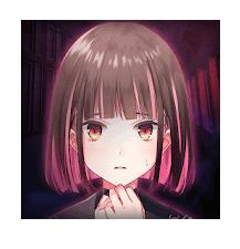 Class of the Living Dead Mod Apk (Free Premium Choice, No Ruby Comsume) v2.0.7