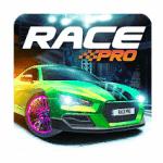 Race Pro Mod Apk + Data v1.1.2