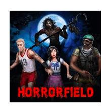 Horrorfield Mod Apk (Hack Map) v1.3.5