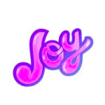 Joy Live Mod Apk (Unlimited Money) v2.8.5