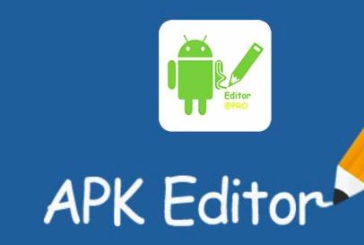 Download Apk Editor Pro Mod Apk Premium Unlocked V2 0 0 Terbaru 2020 Rajaapk Com