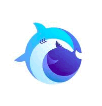 Sharkee Browser Apk v1.0.12