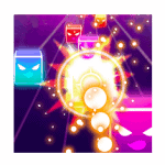 Beat Shooter Mod Apk v3.5