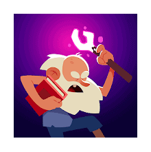 Almost a Hero Mod Apk (Unlimited Money) v4.2.0