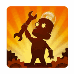 Deep Town Mod Apk (Unlimited Money) v4.5.4
