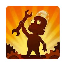 Deep Town Mod Apk (Unlimited Money) v4.5.1