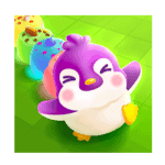 Sweet Crossing Mod Apk (Unlimited Money) v1.1.47.1471