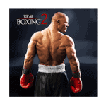 Real Boxing 2 Mod Apk (Unlimited Money) v1.9.24