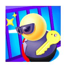 Wobble Man Mod Apk (Unlimited Money, Tanpa Iklan) v1.0.33