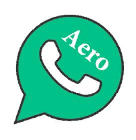 WhatsApp Aero v10.0.2