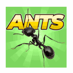 Pocket Ants Mod Apk (Unlimited Money) v0.0573