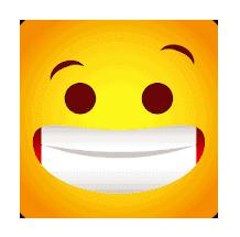 Emoji Puzzle Mod Apk (Free Rewards) v1.970