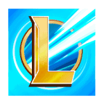 League of Legends Wild Rift Mod Apk + Data v0.3.0.3050