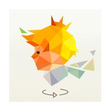 Poly Star Mod Apk (Hints) v1.14