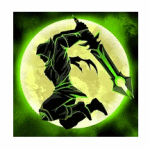 Shadow of Death Mod Apk (Unlimited Crystals/Souls) v1.89.1.0