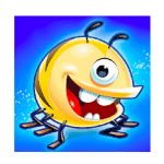 Best Fiends Mod Apk (Unlimited Money/Energy) v8.5.0