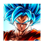 Dragon Ball Legends Mod Apk (High Damage, All SubQuests Completed) v2.12.0