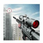 Sniper 3D Mod Apk (Unlimited Money) v3.16.2