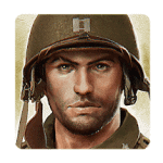 World at War Mod Apk v2020.9.1