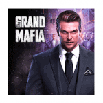 The Grand Mafia Mod Apk v0.9.22