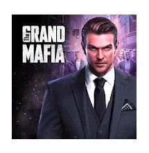 The Grand Mafia Mod Apk v0.9.22