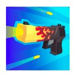 Rage Road Mod Apk (Unlimited Money) v1.3.5