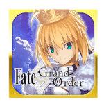 Fate/Grand Order (English) Mod Apk v2.4.1