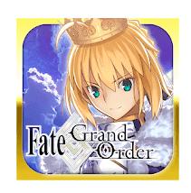 Fate Grand Order Mod Apk (Instant Win/Damage) v2.6.0
