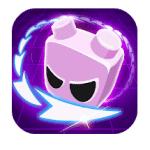 Blade Master Mod Apk (Unlimited Coins/Energy) v0.1.27