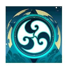 Ode To Heroes Mod Apk v1.9.0