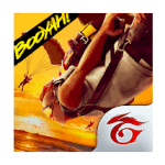 Free Fire Mod Apk BOOYAH Day V1.53.2 (Unlimited Diamonds + OBB