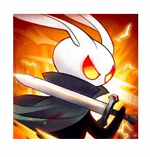 Bangbang Rabbit Mod Apk v1.0.1