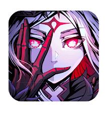 Harbingers Last Survival Mod Apk v1.3.89