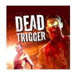 DEAD TRIGGER Mod Apk (Unlimited Ammo) v2.0.1