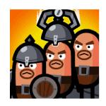 Hero Factory Mod Apk (Unlimited money) v2.4.9