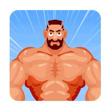 Tough Man Mod Apk (Unlimited Money) v1.12