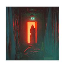Spotlight X Room Escape Mod Apk (Hints) v2.17.1