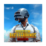 PUBG MOBILE NEW ERA