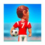 Mini Football Mod Apk (Tanpa Iklan) v1.0.7