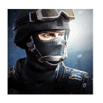 CrossFire Warzone Mod Apk (Unlimited Gold) v10080